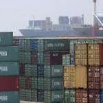 China, cel mai mare importator şi exportator de bunuri la nivel mondial în 2013