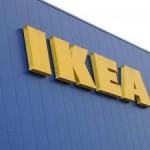 IKEA a obtinut certificatul de urbanism pentru al doilea magazin, din Pallady