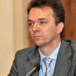Lecții pentru țările emergente, lecții pentru România (analiză, Radu Crăciun)