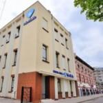 MedLife a achiziţionat reţeaua de laboratoare Diamed Center