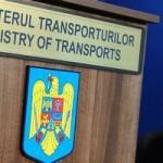 Ministerul Transporturilor caută manageri la Tarom, CFR Călători, CFR SA, Aeroporturi Bucureşti şi Metrorex, până pe 30 octombrie