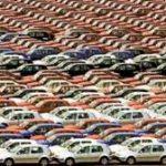 APIA: Vânzările auto din primele 4 luni, un record al ultimilor 10 ani