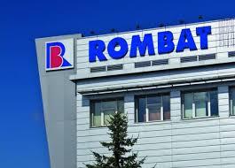 Afacerile producătorului de baterii auto Rombat Bistriţa au crescut cu 10% în primele nouă luni