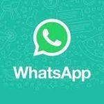 WhatsApp va interzice utilizatorilor din Uniunea Europeană sub 16 ani să utilizeze platforma