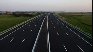 In 2016 ar trebui să mergem pe autostrada de la Sibiu la Timișoara