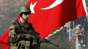 Bursa de la Istanbul s-a prăbuşit cu 10%