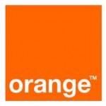 Orange Romania vrea avizul CNA pentru retransmiterea prin satelit a 13 programe TV