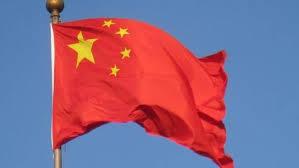 După eșecul din Bulgaria, China investește 5 mld. euro în construirea unui parc industrial în Belarus