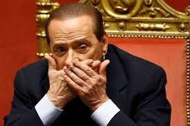 Silvio Berlusconi a fost condamnat la 7 ani de închisoare-sentinţa nu este definitivă și poate fi contestată
