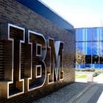 IBM întră pe segmentul de marketing, vânzări şi relaţii cu clienţii