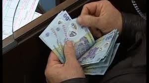 Un nou sistem de penalizare a datoriilor la stat