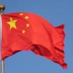 China profita de criză: investițiile în Europa, la un nivel record