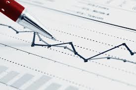 Creșterea burselor internaționale nesusținută de performanţe macroeconomice