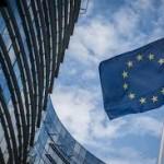 CE clasează mai multe proceduri de infringement pentru România