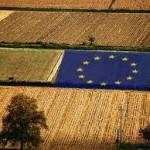 România trebuie să restituie 4,51 mil. euro cheltuite incorect în cadrul PAC