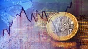 Leul se prabuseste – euro trece pragul de 4,55 RON