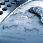 IFC şi APS Holding vor prelua credite neperformante de la băncile din regiune, inclusiv în România