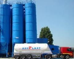 Compania AdePlast pregătită pentru a fi listată la Bursă