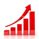 Nielsen: România a înregistrat în T1 2014 a cincea mare creştere a încrederii populaţiei în economie din Europa