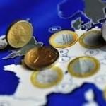 CE: România nu îndeplineşte toate criteriile pentru aderarea la zona euro