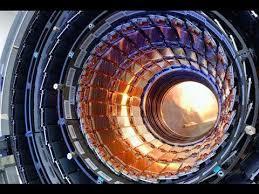 Laserul de la Măgurele va avea un parc ştiinţific în valoare de 70 de milioane de euro