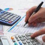 Haosul financiar de la Finanțe: ANAF pregătește returnarea creditului de 91 mil. de dolari către BM pentru o reformă din care a făcut doar 23,5%: nimic pentru IT, totul pe consultanță
