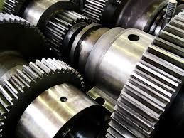 Producția industrială a crescut cu 6,9% în primele șapte luni din 2013 comparativ perioada similară din 2012