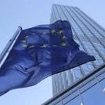 CE reduce prognoza de creştere economică pentru zona euro în 2015 la 1,7%