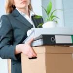 PwC: Aproape 45% din şefii de companii din Europa de Vest vor să reducă numărul angajaţilor