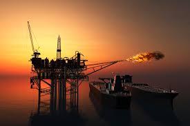 Black Sea Oil & Gas – investitor si BERD – va investi 400 mil. in extragerea de gaz din Marea Neagra