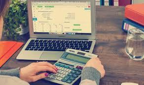 Microintreprinderile vor putea opta, din nou, pentru aplicarea impozitului pe profit