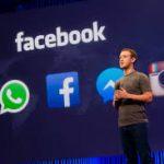 Ce ar trebui să facă Zuckerberg. Facebook se confruntă cu o criză de reputație