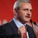 Liviu Dragnea, interviu Reuters: Politica de relaxare fiscală va continua. Impozitul pe profitul companiilor, 10%. Pilonul 2, opțional