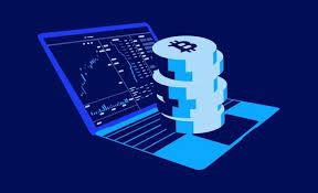 Piaţa criptomonedelor pierde 42 de miliarde de dolari după un atac al hackerilor