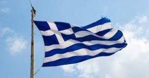 Grecia ajunge la un nou acord cu zona euro