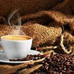 Cafeaua s-ar putea ieftini. Ultimele previziuni arată o creştere semnificativă a producţiei