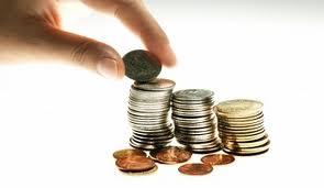 Rata anuală a inflației a urcat în aprilie la 5,32%, iar producția industrială a crescut cu 8,5%