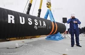 Proiectul Nord Stream 2 nu va face Germania dependentă de Rusia/ E o încercare de a forţa cumpărătorii europeni să cumpere din SUA
