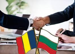 Bulgaria cedează României, pas cu pas, lanterna roșie