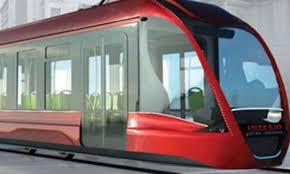 Primăria Capitalei va cumpăra din fonduri europene 56 de tramvaie noi pentru liniile 32, 41, 21 și 25