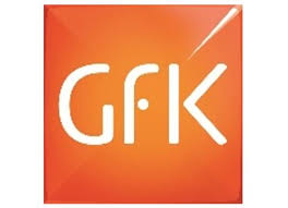 GfK Temax: Piaţa de echipamente electro-IT a crescut la 2,2 mld. euro în primele 9 luni, plus 17%