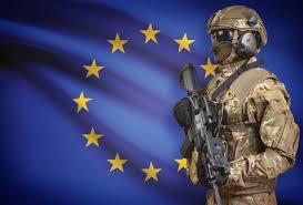 Franţa şi Germania vor lucra împreună pentru a dota viitoarea armată europeană cu avioane şi tancuri de ultimă generaţie