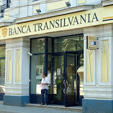 Omer Tetik va fi CEO-ul Băncii Transilvania