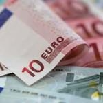 Erste Bank: România a obţinut cele mai reduse fonduri europene pe cap de locuitor pentru perioada 2014-2020