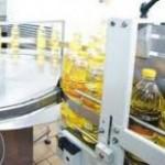 Ultex va fi vândut grupului Trans Oil din Republica Moldova pentru 10,5 mil. euro