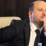 Camera Deputaţilor respinge urmărirea penală a lui Daniel Chiţoiu