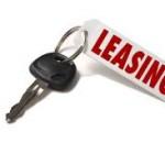 Piaţa leasingului a crescut cu 28% în T1 2014