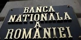 BNR a decis reducerea ratei dobânzii de politică monetară la 4,5% pe an
