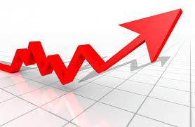 PIB-ul a crescut cu 2,2% în trim. I, avans susţinut aproape integral de exporturi