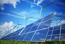 Energia verde va fi comercializată către populaţie prin contracte reglementate